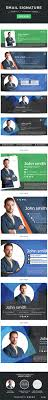 Sample Resume For Tim Hortons by Best 20 Email Signatures Ideas On Pinterest Creative Email
