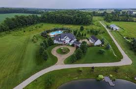 clearcreek twp real estate find your perfect home for sale