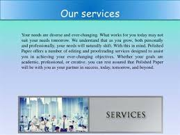 write good social science research paper professional