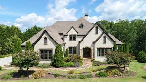 the cottage at the country club chattahoochee country club homes for sale