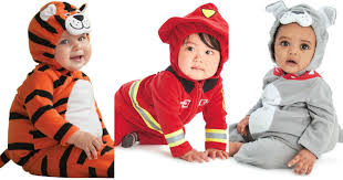Carters Halloween Costume Jcpenney Carter U0027s Baby Costumes 6 99 Regularly 40 U2013 Ends