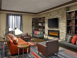 Interior Designers Kitchener Waterloo Best Price On Four Points By Sheraton Waterloo Kitchener Hotel And