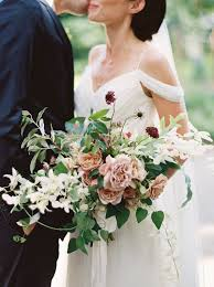 wedding bouquet you might want these 10 winter flowers in your bouquet a
