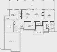 simple house floor plan design rectangle house plans 28 images shaped extra simple rectangular