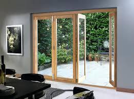 Ebay Patio Doors Glass Folding Patio Doors Door Design Looking Folding Glass