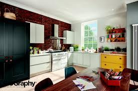 contemporary kitchens german kitchens modern kitchen designs