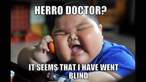 Fat Black Kid Meme - 15 most funny fat pictures and photos