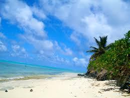 varas beach house clarqui com