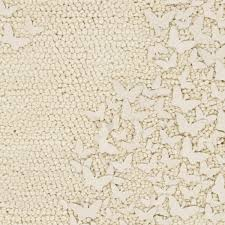 Modern Rugs 8x10 by Rug Butterfly Rugs Wuqiang Co