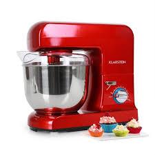 de cuisine multifonctions gracia rossa de cuisine multifonction 1000w bol inox 5l