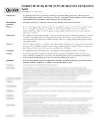 Building Maintenance Resume Samples 100 Resume English Examples Example Resume Uk Resume Cv