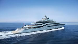 yacht design pollux by amels and h2 yacht design 111m motor yacht concept