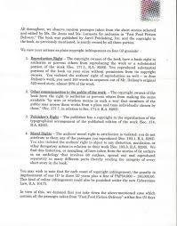 2015 manila u0027s poor understanding of copyright