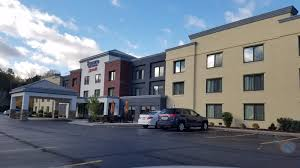 Greece Ridge Mall Map by Fairfield Inn U0026 Suites Rochester West Greece Updated 2017 Prices