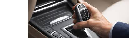 bmw transmissions bmw technology guide automatic transmission