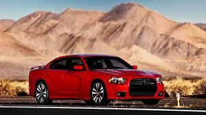 dodge charger srt8 red cars wallpapers pinterest dodge