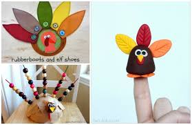 thanksgiving toys 31 diy toys to make in the fall