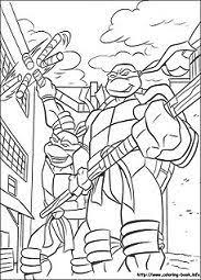 149 coloring pages images drawings teenage