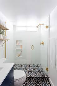 best 25 shower ideas ideas on pinterest showers dream best 25 dream shower ideas on pinterest awesome showers