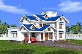 Home Design Story Money Glitch 28 Bungalow Design Tokjanggutphoto Bungalow Design Two