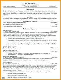 dental hygiene resume template dental assistant resumes aiditan me
