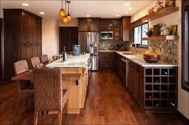 Showroom Kitchen Cabinets For Sale Kitchen Countertop Cabinet Southwestern Kitchen Cabinets Bath