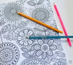 coloring books hallmark crayola share
