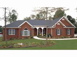 4 bedroom ranch house plans with basement ranch house plans with basement bedrooms new house floor plans 3