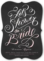 vintage bridal shower invitations bridal shower invitations wedding shower invitations shutterfly