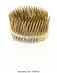 roofing nails stock photos u0026 roofing nails stock images alamy