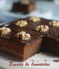 gateau amour de cuisine amour de cuisine gateau moelleux au chocolat arts culinaires magiques