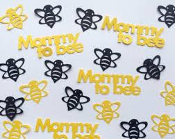 bee baby shower bee baby shower etsy