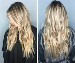 best hair extension method what are the best hair extensions for hair hair