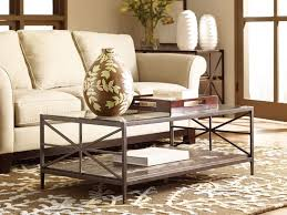 transitional style coffee table 101 best mid century modern furniture images on pinterest mid