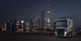 volvo trucks germany about us u2013 contact we u0027re here to help volvo trucks
