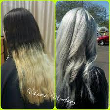 hair color hair salon services best prices mila u0027s haircuts