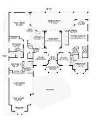 Harkaway Home Floor Plans Our Single Storey Homes House Designs House Plans Prices