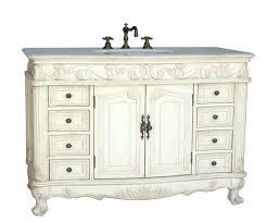 bathrooms cabinets antique bathroom cabinets storage small