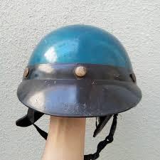 Helm Catok helmkoleksi instaview xyz search view and instagram