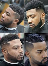 hard parting haircut hard part haircut 15 best hard part styles how to cut the