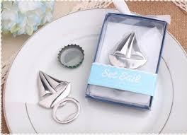 Beach Themed Gifts Cheap Beach Wedding Souvenirs Find Beach Wedding Souvenirs Deals