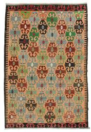 vintage kilim rugs for sale creative rugs decoration