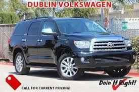 toyota sequoia reliability toyota sequoia consumer reports