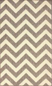 The Company Store Rugs Chevron Outdoor Rug Outdoor Rugs The Company Store Chevron Rugs