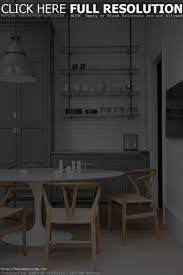 building kitchen cabinets hbe kitchen kitchen decoration