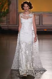 pettibone wedding dresses best of bridal fashion week pettibone wedding dress