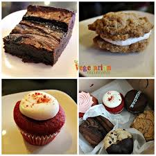 Kentucky travel items images Annie mays sweet cafe louisville kentucky vegetarian mamma jpg