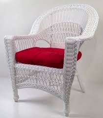 Cape Cod Chairs Outdoor Wicker Chair Cape Cod