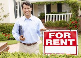 Homes For Rent Utah by Utah Real Estate U0026 Utah Homes For Sale Call It Home
