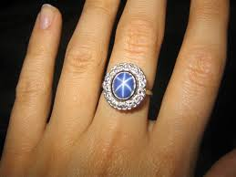 rings star sapphire images Star sapphire as engagement ring pricescope forum jpg&a